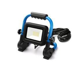 BASIXX - LED arbejdslampe 30W