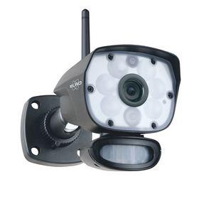 Elro - IP nat-kamera, farve, E0343, CC60RIP11S