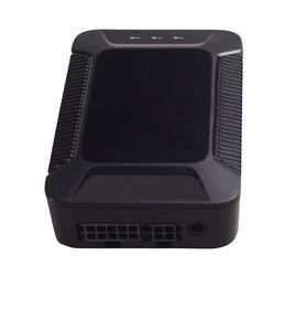 Zmartgear - GPS Tracker X3