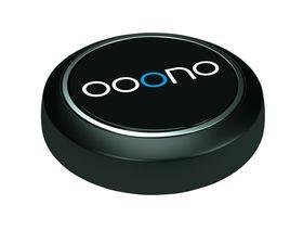 OOONO - Trafikalarm V3