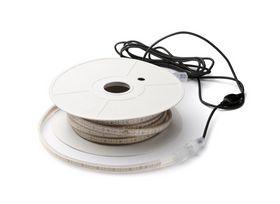 BASIXX - LED Strip, arbejdslys, 1500 lumen, 20m