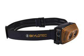Skylotec - Pandelampe Skylotec High Light