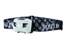 STROXX - Pandelampe 200L