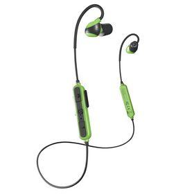 ISOTunes - Headset, PRO 2.0, EN352, Green