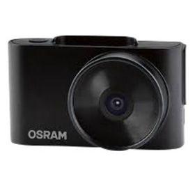 Osram - Kamera ROADSIGHT 20 Dashcam t/forruden