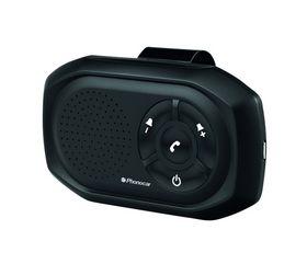 Phonocar - Bluetooth Håndfrit Kit t/solskærmen