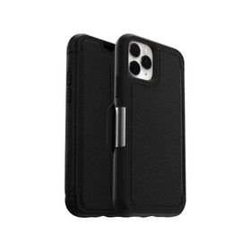 Otterbox - Cover Strada t/iPhone 11 Pro
