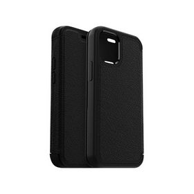 Otterbox - Cover Strada t/iPhone 12 Mini