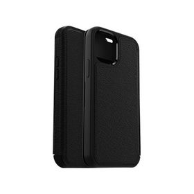 Otterbox - Cover Strada t/iPhone 12/12 Pro
