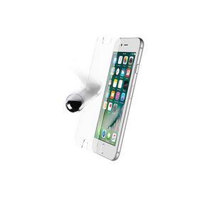 Otterbox - Beskyttelsesglas AlphaGlas t/iPhone 12 Pro Max
