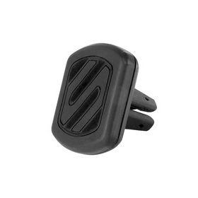 Scosche - Mobilholder til ventilation