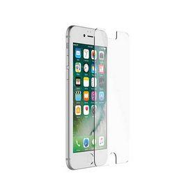 Otterbox - Beskyttelsesglas Alpha Glas t/ Iphone 6/6S/7
