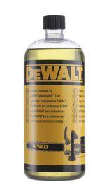 DeWALT - Kædesavolie DT20662