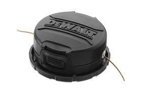 DeWALT - Trimmertråd DT20658 2mm x 6m