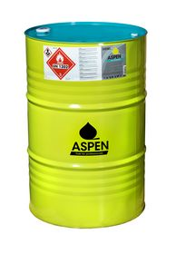 Aspen - Diesel brændstof, 200L