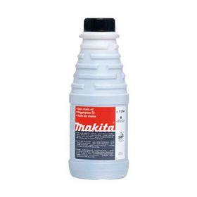 Makita - Kædesavsolie