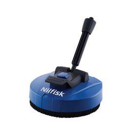 Nilfisk - Fliserenser Patio Cleaner