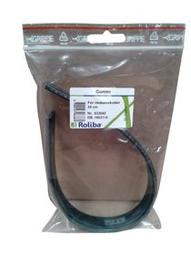 Roliba - Gummi f/vinduesskraber (633010)