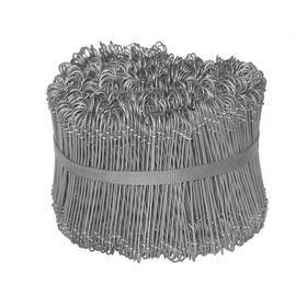 HauCon - Bindetråd BT med øje