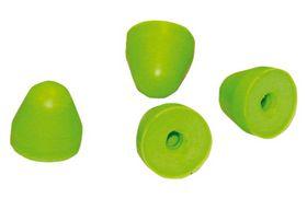 Ear Defend - Løse propper t/bøjlehøreværn ED Artiflex á 10 par