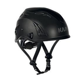 Kask - Sikkerhedshjelm black, LD