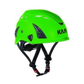Kask - Sikkerhedshjelm green, LD