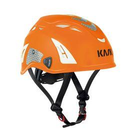Kask - Sikkerhedshjelm Hi-Vis orange, LD