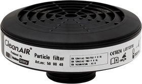 CleanAir - Partikelfilter Rd40 - P3