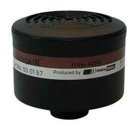 CleanAir - Gas- og dampfilter Rd40 - A2P3