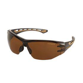 Carhartt - Sikkerhedsbrille  Easely Bronze