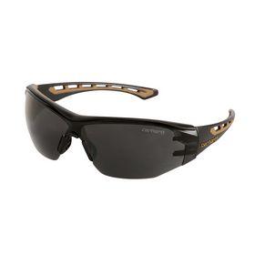 Carhartt - Sikkerhedsbrille  Easely Grey