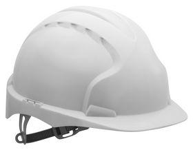 Constructor - Sikkerhedshjelm Construtor