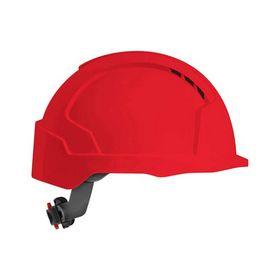 Evolite - Klatre hjelm Evolite Micro Rød