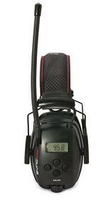 Honeywell - Høreværn HSP Sync Digital