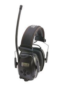 Honeywell - Høreværn HSP Sync Electo