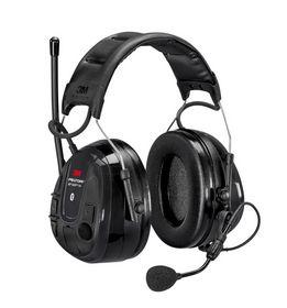 3M - Høreværn WS6 Alert XP