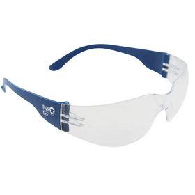 BlueStar - Sikkerhedsbrille 3525075 Klar