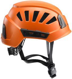 Skylotec - Klatrehjelm Inceptor GRX  Orange