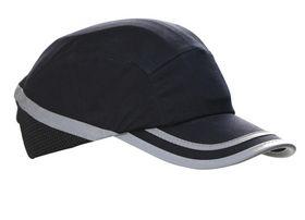 OS - Bump cap Marineblå