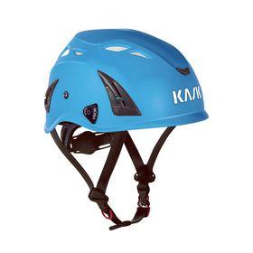 Kask - Sikkerhedshjelm Kongeblå
