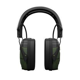 ISOTunes - Høreværn Bluetooth Link sport Green