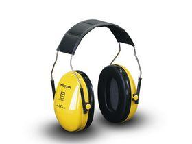 Peltor - Høreværn optime I