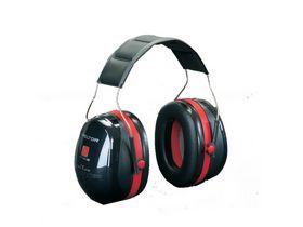 Peltor - Høreværn optime III