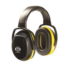 OS - Høreværn ED 2 Medium
