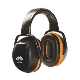 OS - Høreværn ED 3 High