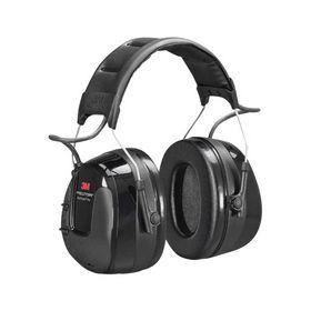 3M - Høreværn WorkTunes Pro FM