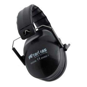 - Høreværn Vecta 100
