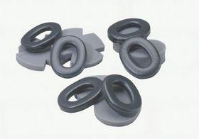 Peltor - Hygiejnesæt t/høreværn