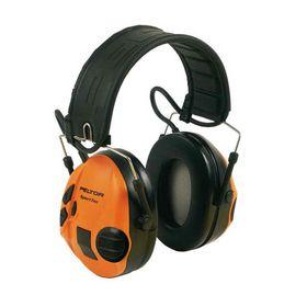 Peltor - Høreværn Sport Tac