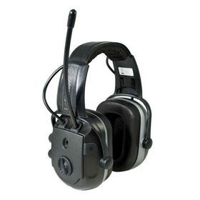 OS - Høreværn ED Tuneup 25001